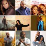 Contemporary-Gospel-Channel-Cover