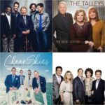 Southern Gospel Channel Cover
