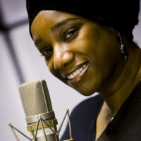 Celia Wickham-Anderson
