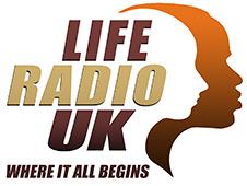 Life Radio UK