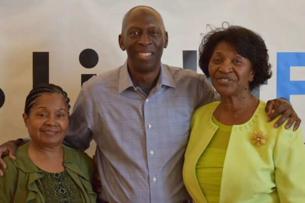 AT-Westney-Jr-with-Dr-Paula-Sampson-Brown-and-Dr-Cynthia-Poole-1