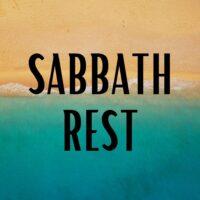 Sabbath Rest_Title