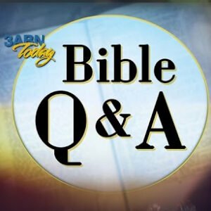 Bible Questions_Answers